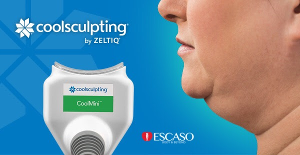 ESCASO | 6 THINGS TO KNOW BEFORE CONSIDERING COOLSCULPTING